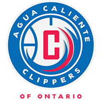 Clippers1